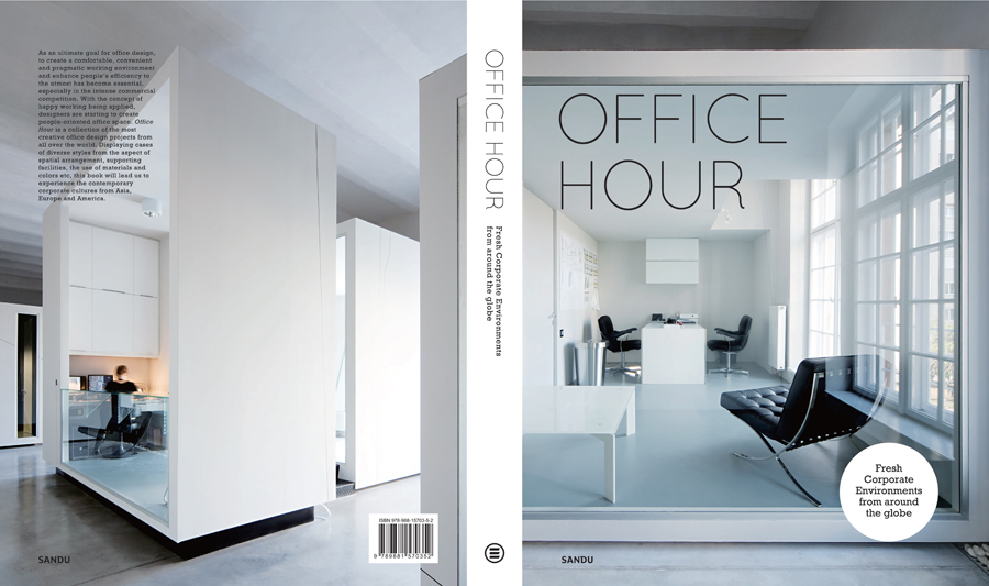 tervhivatal_pub_officehour02