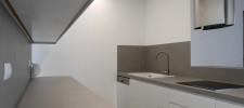 workinprogress_kitchenM_01
