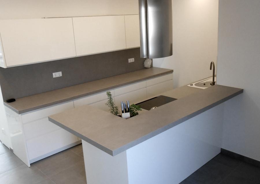 workinprogress_kitchenM_03