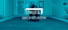 openinternposition_en
