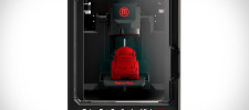 makerbot-replicator-mini-3-xl